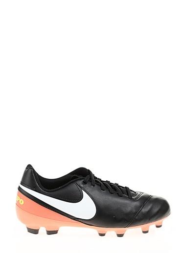Jr Tiempo Legend Vi Fg-Nike